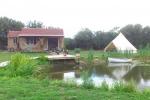 Garden Office - Staplehurst
