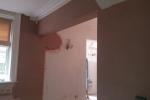Kitchen knock through after - Maidstone