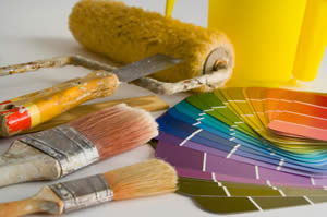 we use professional decorating experts who provide a professional painting and decorating service maybe you wish to change the interior dcor of your home - Decorating
