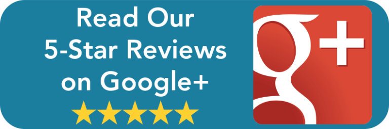 PD Sage Plastering Google 5 Star Review