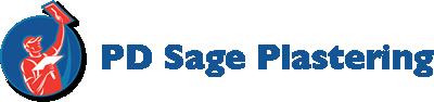 PD Sage Plastering